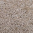 Beige carpet — Stock Photo