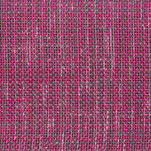 ピンク色の生地のテクスチャ — ストック写真