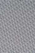 Grey vinyl texture — Zdjęcie stockowe