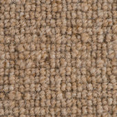 Brown carpet — Stock Photo