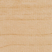 Brown vinyl texture — Stock Photo
