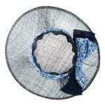 Vintage hat — Stock Photo #43347909