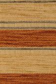 Turuncu kumaş — Stok fotoğraf
