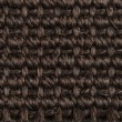 Sisal carpet  — Stockfoto #43859231