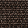Sisal carpet — Stock Photo #43859231