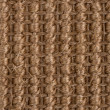 Sisal carpet — Stock Photo #43859359