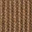 Sisal carpet  — Stockfoto #43859359