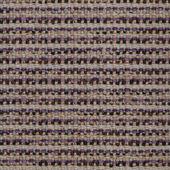 Alfombra púrpura — Foto de Stock