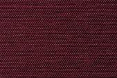 Rotes vinyl textur — Stockfoto