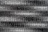 Grey vinyl texture — Stok fotoğraf
