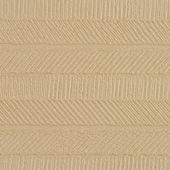 Yellow vinyl texture — Stok fotoğraf