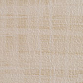 Brown vinyl texture — Stok fotoğraf