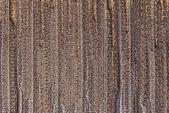 Brown fabric — Stock Photo