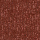 Red vinyl texture — Foto Stock