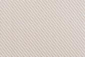 Brown vinyl texture — Stock Photo
