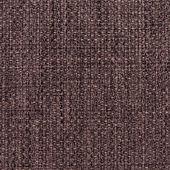 紫色面料 — 图库照片