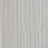Grey vinyl texture — Stockfoto