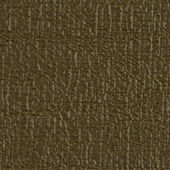 Green vinyl texture — Stockfoto