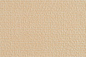 Brown vinyl texture — Photo