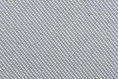 Grey vinyl texture — Photo