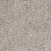 Brown vinyl texture — Stockfoto
