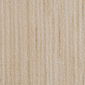 Beige vinyl texture — Stock Photo