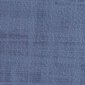 Blå vinyl konsistens — Stockfoto