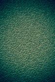 Grünes vinyl textur — Stockfoto