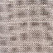 Beige cloth — Stock Photo