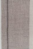 Beige fabric — Stock Photo