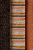 Multi color samples — Stock Photo