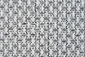 Grey vinyl — Stock Photo