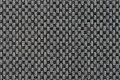 Dark grey vinyl — Stock Photo