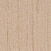 Brown vinyl texture — Stock fotografie