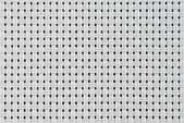 Grey vinyl texture — Stock Photo