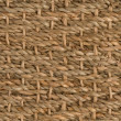 Sisal carpet — Stock Photo #47443967