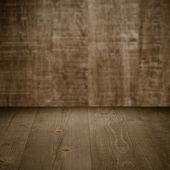 Wood texture background  — Stockfoto