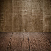 Wood texture background  — 图库照片