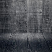 Wood texture background  — Foto de Stock
