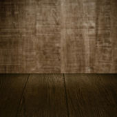 Wood texture background  — ストック写真