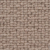 Braune teppich — Stockfoto