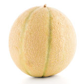 Honeydew melon — Foto Stock