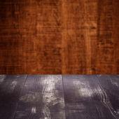 деревянный фон структуры — Стоковое фото