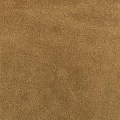 Cuero marrón — Foto de Stock