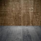 Sfondo texture legno — Foto Stock
