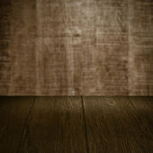 Holz textur hintergrund — Stockfoto