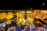 Las Vegas NV — Stock Photo