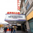 Apollo Theater NYC — Photo #14063743