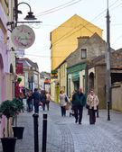 Kilkenny Ireland — Stock Photo
