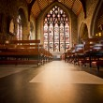������, ������: Black Abbey Church